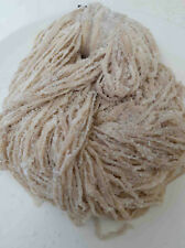 Natural salted sheep casings (91m) makes up to +/- 50lbs