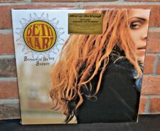 Beth Hart Screamin for My Supper Vinyl 2 LP