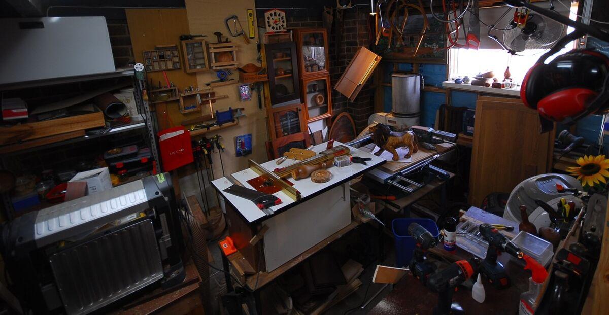 Timchen s Shop