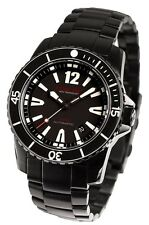 ✅ LUM-TEC 300M-2XL AUTOMATIC DIVER + GIFT AUTHORIZED DEALER 🇺🇸 FREE SHIPPING