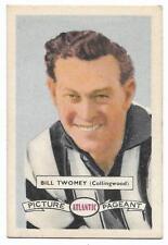 1958 Atlantic (101) Bill TWOMEY Collingwood