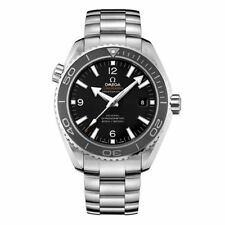 OMEGA Watches, Parts & Accessories