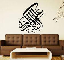 Tentures murales et tapis orientaux pour la décoration intérieure de la maison