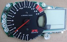 Suzuki (Genuine OE) Motorcycle Speedometers