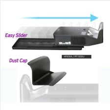 Easy Slider & Dust Cap Cover for LG Projector PF1000U HF65FA Beam Free Shipment