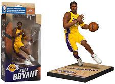 McFarlane Toys NBA ~ KOBE BRYANT (2000) FIGURE ~ Limited Ed. Championship Series