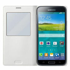 Cover e custodie metallizzato per Samsung Galaxy S5