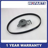 NEW Timing Belt Kit fit for Hyundai GRACE/ H100/H150 Mitsubishi DELICA/TRITON