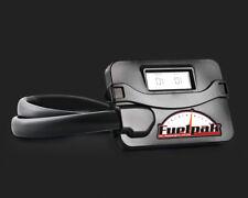 Vance & Hines Fuelpak 61021 tuner for 2012-2013 V-ROD