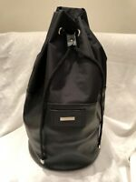 Versace Mens Backpack
