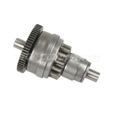 Starter Drive Clutch Assembly for GY6 50cc Scooters