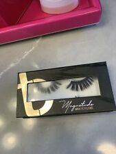 Tori Belle Magnetic Eyelashes Cocktail Party (Lashes Only) — Sold Out Everywher
