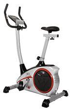 Christopeit Fitness Ergometer AL 2 mit Pulsgesteuerten Programmen