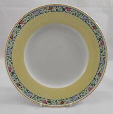 Villeroy & et boch virginia dinner plate 27cm