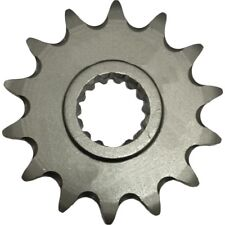 Front Sprocket 14T 15T 16T Fits Ducati 659 MONSTER LAMS 2012 2013 2014 2015 2016