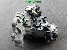 Getriebe Schaltgetriebe VW Golf 4 IV 1.4 16V 55 kW Getriebecode DUW