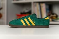 Adidas City Series Liverpool Anniversary Size? Exclusive UK7.5