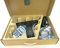 NEW Polycom  SoundStation Duo Conference Station 2200-19000-001