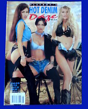 Every Two Month Playboy Magazines for Men