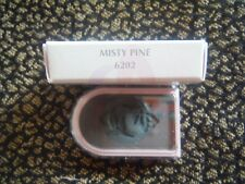 MARY KAY POWDER PERFECT EYE COLOR~~MISTY PINE~~BRAND NEW~~FREE SHIPPING