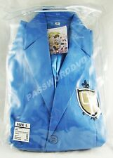 OURAN HIGH SCHOOL HOST CLUB JACK LARGE COSTUME LICENSED GE ANIMATION 88933 NEW