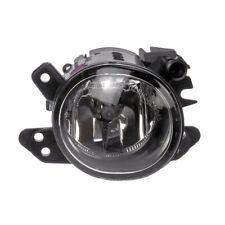 NEW RIGHT FOG LIGHT FITS MERCEDES BENZ GL320 GL450 GL500 GL550 ML550 2518200856