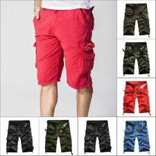 Unbranded Denim Shorts for Men