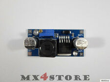 Step Up módulo xl6009 3.5v-32v 3a DC DC Boost USB Arduino (no lm2577)