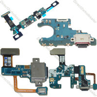 OEM For Samsung Galaxy Note 10 9 8 USB Charger Charging Port Dock Mic Flex Cable