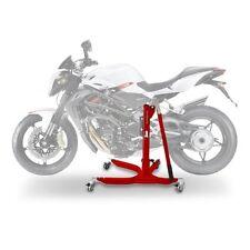 CAVALLETTO Moto Centrale Constands Power RB MV AGUSTA BRUTALE 1090/R/RR 10-18