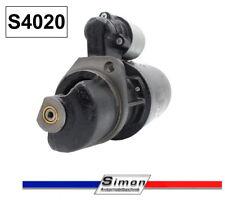 Anlasser für Case D326, Farmall D430, Mc Cormick D320