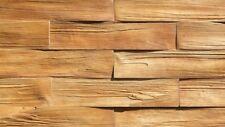 Decorative Brick, Wall Cladding, Slate Stone Tile Slips Brick Tiles ALBERO 1