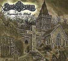 Graveworm - Engraved in Black Re-Release /0