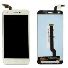 TOUCH SCREEN + LCD DISPLAY ASSEMBLATI Alcatel Vodafone Smart ultra 6 VF-995N BIA