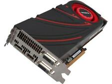 GIGABYTE Radeon R9 290 GV-R929D5-4GD-B 4GB 512-Bit GDDR5 PCI