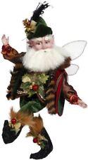 """Mark Roberts Robin Hood Fairy 10"""" 51-85860"""