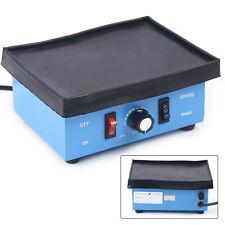 130W Dental Vibrator Zahntechnik Rüttler Dentalrüttler Laborrüttler 5KG 220V EU