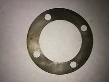 Replacement Land Pride Rotary Cutter Gearbox Gasket Code 08 001