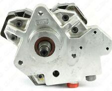 Diesel Fuel Injection Pump Common Rail High Pressure Bosch 0445010125