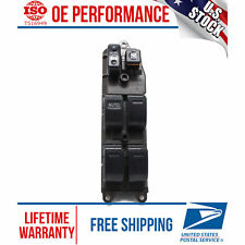 TOYOTA 2003-2008 Window Switch for MATRIX 84820-01020