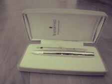 Waterford Writing Instruments Ballpoint Pen NIB