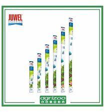 ️283358 - Juwel Aquarium Hilite Day Luce per Acquarioneon T5 B001mx5xis