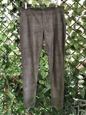 516e69f15773c9 HUE Corduroy Leggings for Women for sale | eBay