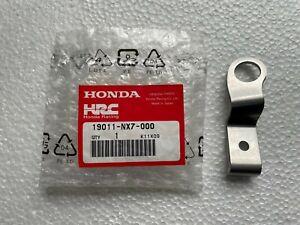 Honda NSF250R Moto3 STAY, R. RADIATOR UPPER 19011-NX7-000