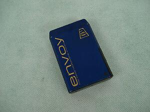 Audio Ltd TXiR Body worn transmitter (K)
