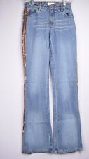 NEW An For Me  Light Blue Jeans 31 w *1990's Style* NEW