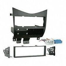 METRA 99-7862 Radio Installation Kit For Honda Accord 2003-2007 w/ Harness