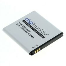 Battery for Samsung Galaxy S Super Clear LCD gt-i9003