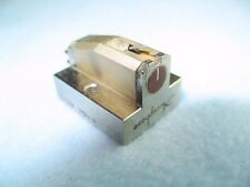 Accuphase Model AC-1 MC Cartridge
