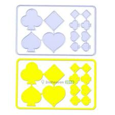 Cardmaking Metal Cutting Dies Stencils Scrapbooking Embossing Paper Card DIY Kit